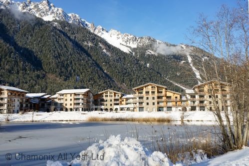 Upfront,up,front,reviews,accommodation,self,catering,rental,holiday,homes,cottages,feedback,information,genuine,trust,worthy,trustworthy,supercontrol,system,guests,customers,verified,exclusive,la cordee 623 apartment,chamonix all year ltd,les praz, ,,image,of,photo,picture,view