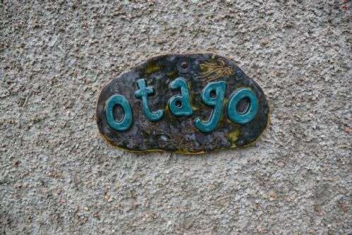 Upfront,up,front,reviews,accommodation,self,catering,rental,holiday,homes,cottages,feedback,information,genuine,trust,worthy,trustworthy,supercontrol,system,guests,customers,verified,exclusive,otago cottage,thistle holiday lets,brora,,image,of,photo,picture,view