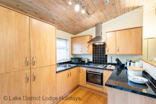 Upfront,up,front,reviews,accommodation,self,catering,rental,holiday,homes,cottages,feedback,information,genuine,trust,worthy,trustworthy,supercontrol,system,guests,customers,verified,exclusive,damson lodge,lake district lodge holidays,thirlmere 8,,image,of,photo,picture,view