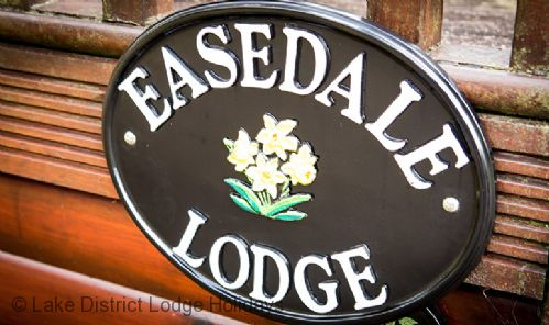 Upfront,up,front,reviews,accommodation,self,catering,rental,holiday,homes,cottages,feedback,information,genuine,trust,worthy,trustworthy,supercontrol,system,guests,customers,verified,exclusive,easedale lodge,lake district lodge holidays,windermere,,image,of,photo,picture,view
