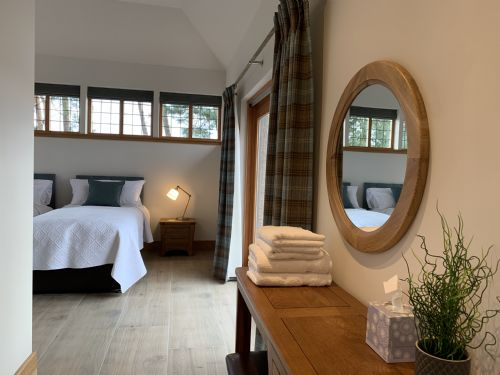 Upfront,up,front,reviews,accommodation,self,catering,rental,holiday,homes,cottages,feedback,information,genuine,trust,worthy,trustworthy,supercontrol,system,guests,customers,verified,exclusive,the coach house,sandford country cottages,newport-on-tay,,image,of,photo,picture,view