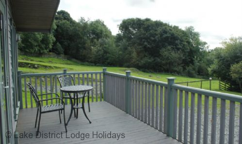 Upfront,up,front,reviews,accommodation,self,catering,rental,holiday,homes,cottages,feedback,information,genuine,trust,worthy,trustworthy,supercontrol,system,guests,customers,verified,exclusive,high borrans, spinney ,lake district lodge holidays,windermere,,image,of,photo,picture,view