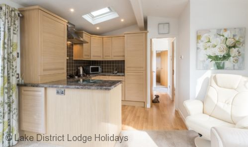 Upfront,up,front,reviews,accommodation,self,catering,rental,holiday,homes,cottages,feedback,information,genuine,trust,worthy,trustworthy,supercontrol,system,guests,customers,verified,exclusive,high view lodge,lake district lodge holidays,windermere,,image,of,photo,picture,view