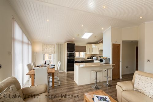 Upfront,up,front,reviews,accommodation,self,catering,rental,holiday,homes,cottages,feedback,information,genuine,trust,worthy,trustworthy,supercontrol,system,guests,customers,verified,exclusive,megala lodge,lake district lodge holidays,ambleside 82,,image,of,photo,picture,view