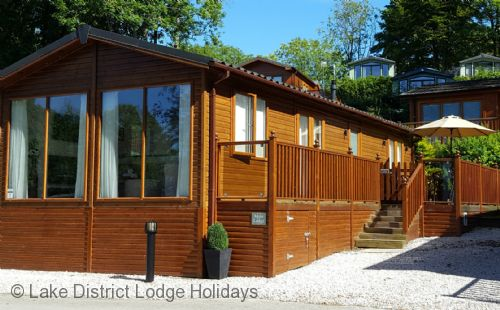 Upfront,up,front,reviews,accommodation,self,catering,rental,holiday,homes,cottages,feedback,information,genuine,trust,worthy,trustworthy,supercontrol,system,guests,customers,verified,exclusive,mere lodge,lake district lodge holidays,l6,,image,of,photo,picture,view