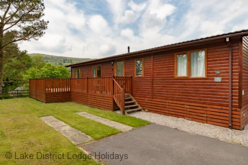 Upfront,up,front,reviews,accommodation,self,catering,rental,holiday,homes,cottages,feedback,information,genuine,trust,worthy,trustworthy,supercontrol,system,guests,customers,verified,exclusive,pine view lodge,lake district lodge holidays,wansfell 3,,image,of,photo,picture,view