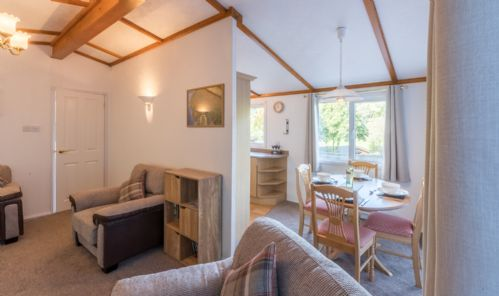 Upfront,up,front,reviews,accommodation,self,catering,rental,holiday,homes,cottages,feedback,information,genuine,trust,worthy,trustworthy,supercontrol,system,guests,customers,verified,exclusive,walker's retreat lodge,lake district lodge holidays,fellside 5,,image,of,photo,picture,view