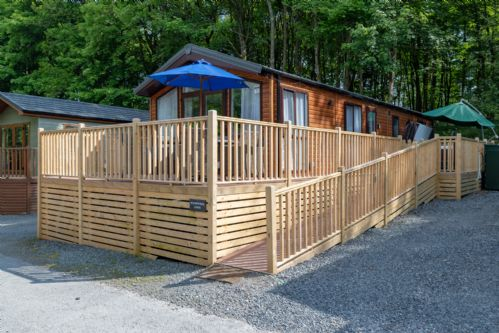 Upfront,up,front,reviews,accommodation,self,catering,rental,holiday,homes,cottages,feedback,information,genuine,trust,worthy,trustworthy,supercontrol,system,guests,customers,verified,exclusive,woodpecker lodge,lake district lodge holidays,windermere,,image,of,photo,picture,view