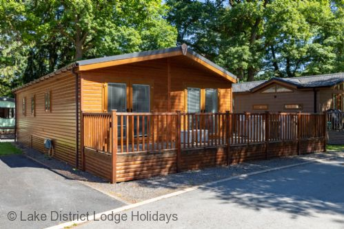 Upfront,up,front,reviews,accommodation,self,catering,rental,holiday,homes,cottages,feedback,information,genuine,trust,worthy,trustworthy,supercontrol,system,guests,customers,verified,exclusive,ridgway lodge,lake district lodge holidays,calgarth 40,,image,of,photo,picture,view