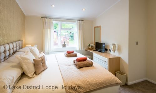 Upfront,up,front,reviews,accommodation,self,catering,rental,holiday,homes,cottages,feedback,information,genuine,trust,worthy,trustworthy,supercontrol,system,guests,customers,verified,exclusive,rydal lodge,lake district lodge holidays,windermere,,image,of,photo,picture,view
