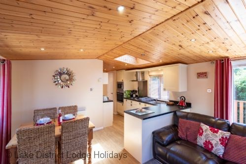 Upfront,up,front,reviews,accommodation,self,catering,rental,holiday,homes,cottages,feedback,information,genuine,trust,worthy,trustworthy,supercontrol,system,guests,customers,verified,exclusive,striding edge lodge,lake district lodge holidays,ullswater 9,,image,of,photo,picture,view