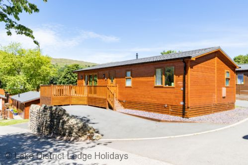 Upfront,up,front,reviews,accommodation,self,catering,rental,holiday,homes,cottages,feedback,information,genuine,trust,worthy,trustworthy,supercontrol,system,guests,customers,verified,exclusive,sunnybank lodge,lake district lodge holidays,patterdale 3,,image,of,photo,picture,view