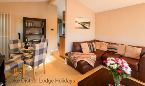 Upfront,up,front,reviews,accommodation,self,catering,rental,holiday,homes,cottages,feedback,information,genuine,trust,worthy,trustworthy,supercontrol,system,guests,customers,verified,exclusive,badgers hollow lodge,lake district lodge holidays,windermere,,image,of,photo,picture,view