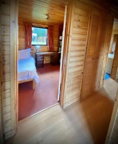 Upfront,up,front,reviews,accommodation,self,catering,rental,holiday,homes,cottages,feedback,information,genuine,trust,worthy,trustworthy,supercontrol,system,guests,customers,verified,exclusive,chalet 56,dalraddy holiday park,nr aviemore,,image,of,photo,picture,view
