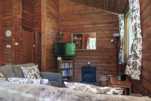 Upfront,up,front,reviews,accommodation,self,catering,rental,holiday,homes,cottages,feedback,information,genuine,trust,worthy,trustworthy,supercontrol,system,guests,customers,verified,exclusive,chestnut lodge,argyll self catering holidays,rashfield,,image,of,photo,picture,view