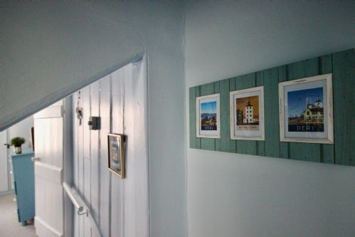 Upfront,up,front,reviews,accommodation,self,catering,rental,holiday,homes,cottages,feedback,information,genuine,trust,worthy,trustworthy,supercontrol,system,guests,customers,verified,exclusive,119 middle street,keepers cottages,deal ,,image,of,photo,picture,view