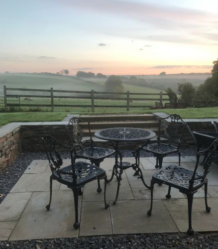 Upfront,up,front,reviews,accommodation,self,catering,rental,holiday,homes,cottages,feedback,information,genuine,trust,worthy,trustworthy,supercontrol,system,guests,customers,verified,exclusive,enfield house knowstone,enfield house,south molton,,image,of,photo,picture,view