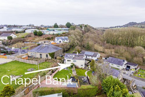 Upfront,up,front,reviews,accommodation,self,catering,rental,holiday,homes,cottages,feedback,information,genuine,trust,worthy,trustworthy,supercontrol,system,guests,customers,verified,exclusive,chapel bank,coastal holidays,pentraeth,,image,of,photo,picture,view