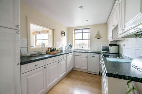 Upfront,up,front,reviews,accommodation,self,catering,rental,holiday,homes,cottages,feedback,information,genuine,trust,worthy,trustworthy,supercontrol,system,guests,customers,verified,exclusive,over the river - emperors wharf,stays york,york,,image,of,photo,picture,view