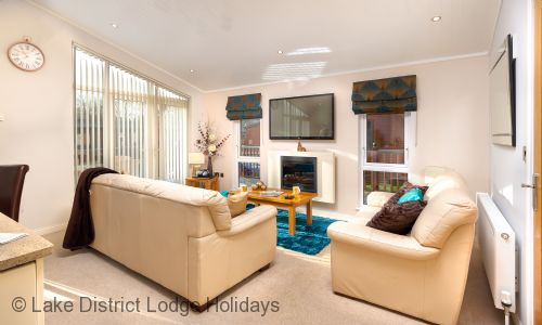 Upfront,up,front,reviews,accommodation,self,catering,rental,holiday,homes,cottages,feedback,information,genuine,trust,worthy,trustworthy,supercontrol,system,guests,customers,verified,exclusive,cottontail lodge,lake district lodge holidays,bowness 65,,image,of,photo,picture,view