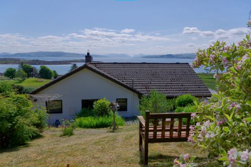 Upfront,up,front,reviews,accommodation,self,catering,rental,holiday,homes,cottages,feedback,information,genuine,trust,worthy,trustworthy,supercontrol,system,guests,customers,verified,exclusive,ardvaig,steading holidays,kilchoan,,image,of,photo,picture,view