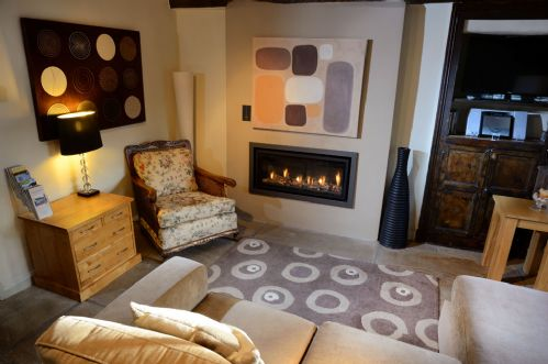 Upfront,up,front,reviews,accommodation,self,catering,rental,holiday,homes,cottages,feedback,information,genuine,trust,worthy,trustworthy,supercontrol,system,guests,customers,verified,exclusive,settlebeck cottage,mill house cottages,sedbergh,,image,of,photo,picture,view