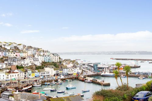 Upfront,up,front,reviews,accommodation,self,catering,rental,holiday,homes,cottages,feedback,information,genuine,trust,worthy,trustworthy,supercontrol,system,guests,customers,verified,exclusive,smugglers,brixham holidays ltd,brixham,,image,of,photo,picture,view