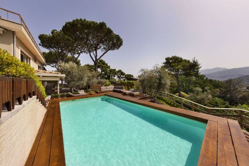 Upfront,up,front,reviews,accommodation,self,catering,rental,holiday,homes,cottages,feedback,information,genuine,trust,worthy,trustworthy,supercontrol,system,guests,customers,verified,exclusive,villa bay,my rental homes by rentals in italy srl,sorrento,,image,of,photo,picture,view