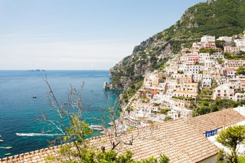 Upfront,up,front,reviews,accommodation,self,catering,rental,holiday,homes,cottages,feedback,information,genuine,trust,worthy,trustworthy,supercontrol,system,guests,customers,verified,exclusive,casa annalu,my rental homes by rentals in italy srl,positano,,image,of,photo,picture,view