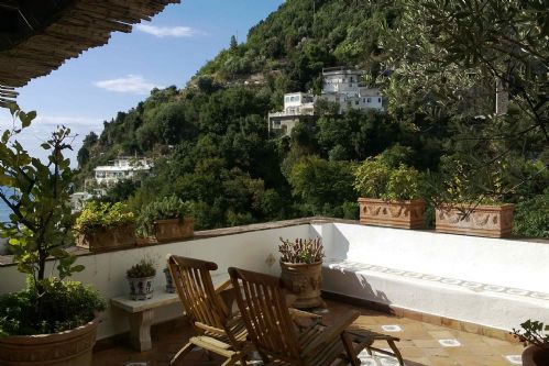 Upfront,up,front,reviews,accommodation,self,catering,rental,holiday,homes,cottages,feedback,information,genuine,trust,worthy,trustworthy,supercontrol,system,guests,customers,verified,exclusive,casa orizzonte,my rental homes by rentals in italy srl,positano,,image,of,photo,picture,view