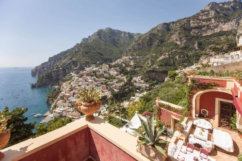 Upfront,up,front,reviews,accommodation,self,catering,rental,holiday,homes,cottages,feedback,information,genuine,trust,worthy,trustworthy,supercontrol,system,guests,customers,verified,exclusive,villa dei cardinali,my rental homes by rentals in italy srl,positano,,image,of,photo,picture,view