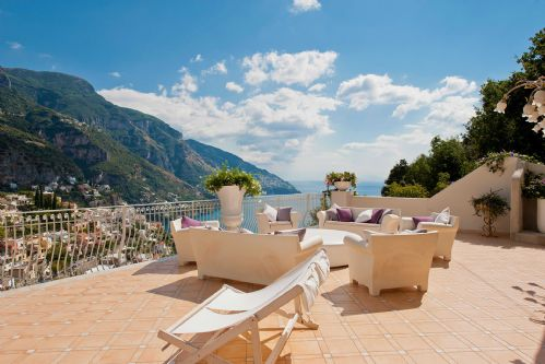 Upfront,up,front,reviews,accommodation,self,catering,rental,holiday,homes,cottages,feedback,information,genuine,trust,worthy,trustworthy,supercontrol,system,guests,customers,verified,exclusive,villa moresca,my rental homes by rentals in italy srl,positano,,image,of,photo,picture,view