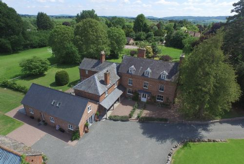 Upfront,up,front,reviews,accommodation,self,catering,rental,holiday,homes,cottages,feedback,information,genuine,trust,worthy,trustworthy,supercontrol,system,guests,customers,verified,exclusive,monnington house  ,monnington house,monnington on wye,,image,of,photo,picture,view