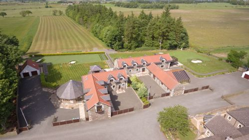 Upfront,up,front,reviews,accommodation,self,catering,rental,holiday,homes,cottages,feedback,information,genuine,trust,worthy,trustworthy,supercontrol,system,guests,customers,verified,exclusive,hawkswood house,hawkswood country estate,peat inn,,image,of,photo,picture,view