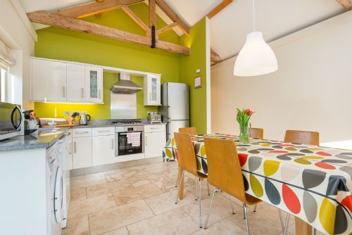 Upfront,up,front,reviews,accommodation,self,catering,rental,holiday,homes,cottages,feedback,information,genuine,trust,worthy,trustworthy,supercontrol,system,guests,customers,verified,exclusive,the eco barn,cranmer country cottages,fakenham,,image,of,photo,picture,view