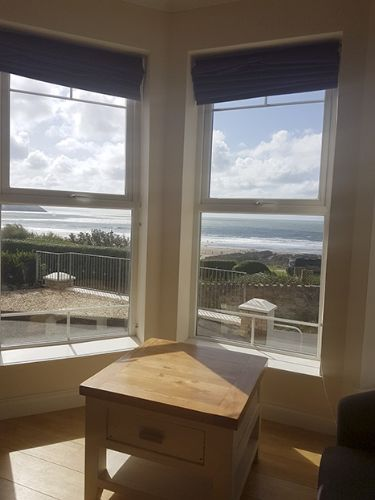 Upfront,up,front,reviews,accommodation,self,catering,rental,holiday,homes,cottages,feedback,information,genuine,trust,worthy,trustworthy,supercontrol,system,guests,customers,verified,exclusive,1 belmont court,holiday home hunter,woolacombe,,image,of,photo,picture,view