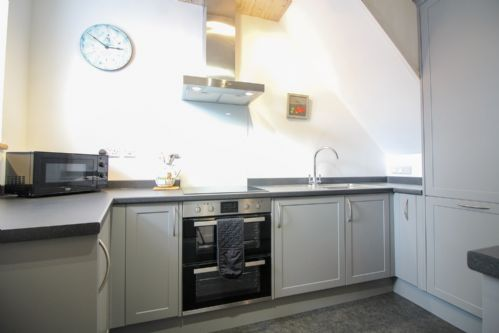 Upfront,up,front,reviews,accommodation,self,catering,rental,holiday,homes,cottages,feedback,information,genuine,trust,worthy,trustworthy,supercontrol,system,guests,customers,verified,exclusive,corner cottage,cornwalls cottages ltd,st mawes,,image,of,photo,picture,view