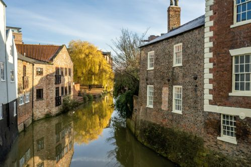 Upfront,up,front,reviews,accommodation,self,catering,rental,holiday,homes,cottages,feedback,information,genuine,trust,worthy,trustworthy,supercontrol,system,guests,customers,verified,exclusive,heart of the city luxury apartment,stays york,york ,,image,of,photo,picture,view