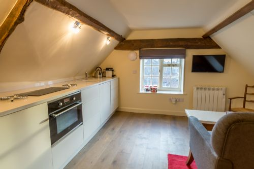 Upfront,up,front,reviews,accommodation,self,catering,rental,holiday,homes,cottages,feedback,information,genuine,trust,worthy,trustworthy,supercontrol,system,guests,customers,verified,exclusive,minster loft,stays york,york,,image,of,photo,picture,view