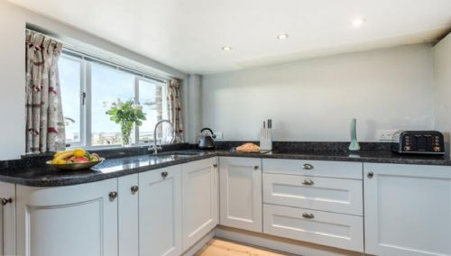 Upfront,up,front,reviews,accommodation,self,catering,rental,holiday,homes,cottages,feedback,information,genuine,trust,worthy,trustworthy,supercontrol,system,guests,customers,verified,exclusive,jonquil cottage,south coombe country cottages,tiverton,,image,of,photo,picture,view