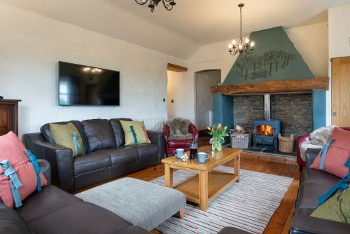 Upfront,up,front,reviews,accommodation,self,catering,rental,holiday,homes,cottages,feedback,information,genuine,trust,worthy,trustworthy,supercontrol,system,guests,customers,verified,exclusive,croft house,croft farm & celtic cottages,cardigan,,image,of,photo,picture,view