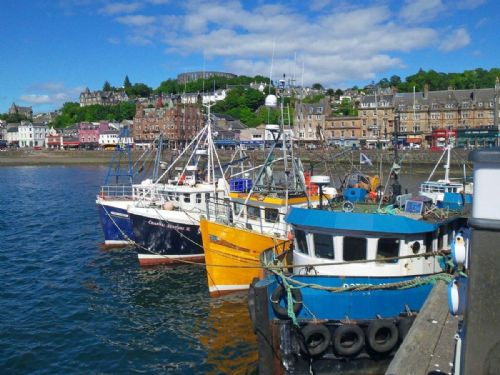 Upfront,up,front,reviews,accommodation,self,catering,rental,holiday,homes,cottages,feedback,information,genuine,trust,worthy,trustworthy,supercontrol,system,guests,customers,verified,exclusive,argyll mansions,west coast cottages,oban,,image,of,photo,picture,view