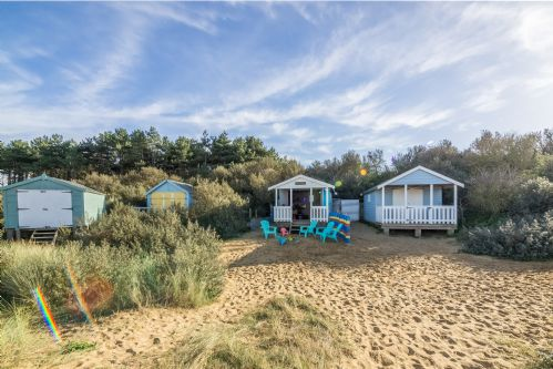 Upfront,up,front,reviews,accommodation,self,catering,rental,holiday,homes,cottages,feedback,information,genuine,trust,worthy,trustworthy,supercontrol,system,guests,customers,verified,exclusive,the beehive,norfolk hideaways,old hunstanton,,image,of,photo,picture,view