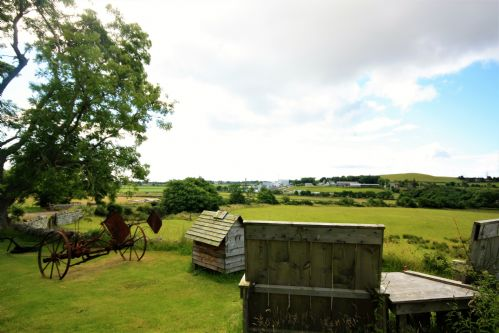 Upfront,up,front,reviews,accommodation,self,catering,rental,holiday,homes,cottages,feedback,information,genuine,trust,worthy,trustworthy,supercontrol,system,guests,customers,verified,exclusive,balranald shepherd's hut's,thistle holiday lets,brora ,,image,of,photo,picture,view