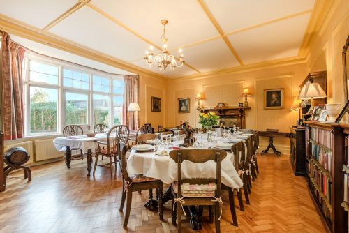 Upfront,up,front,reviews,accommodation,self,catering,rental,holiday,homes,cottages,feedback,information,genuine,trust,worthy,trustworthy,supercontrol,system,guests,customers,verified,exclusive,cossington park house,cossington park,bridgwater,,image,of,photo,picture,view