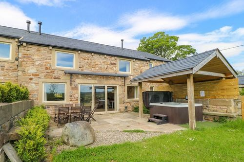 Upfront,up,front,reviews,accommodation,self,catering,rental,holiday,homes,cottages,feedback,information,genuine,trust,worthy,trustworthy,supercontrol,system,guests,customers,verified,exclusive,bailey cottage,ribble valley holiday homes,ribchester,,image,of,photo,picture,view