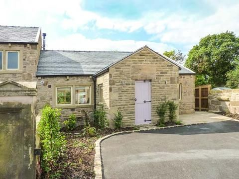 Upfront,up,front,reviews,accommodation,self,catering,rental,holiday,homes,cottages,feedback,information,genuine,trust,worthy,trustworthy,supercontrol,system,guests,customers,verified,exclusive,dinkley cottage,ribble valley holiday homes,ribchester,,image,of,photo,picture,view