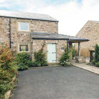 Upfront,up,front,reviews,accommodation,self,catering,rental,holiday,homes,cottages,feedback,information,genuine,trust,worthy,trustworthy,supercontrol,system,guests,customers,verified,exclusive,sherburne cottage,ribble valley holiday homes,ribchester,,image,of,photo,picture,view