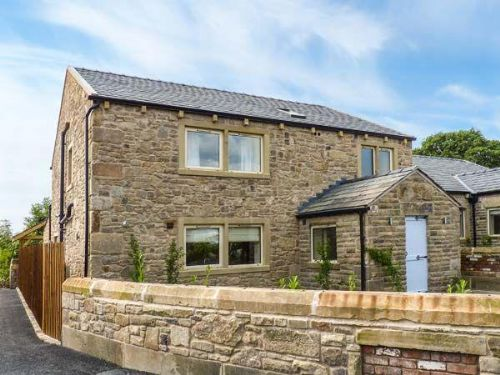 Upfront,up,front,reviews,accommodation,self,catering,rental,holiday,homes,cottages,feedback,information,genuine,trust,worthy,trustworthy,supercontrol,system,guests,customers,verified,exclusive,waddow cottage,ribble valley holiday homes,ribchester,,image,of,photo,picture,view