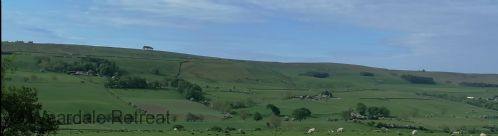 Upfront,up,front,reviews,accommodation,self,catering,rental,holiday,homes,cottages,feedback,information,genuine,trust,worthy,trustworthy,supercontrol,system,guests,customers,verified,exclusive,weardale retreat,weardale retreat,bishop auckland,,image,of,photo,picture,view